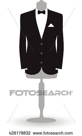 Black Suit, Clothes, Suit, Menamp PNG Transparent Clipart Image and PSD  File for Free Download | 그래픽, 캐릭터 일러스트, 천