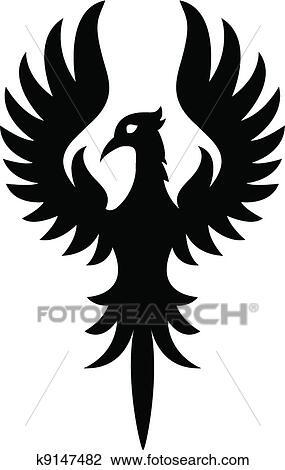 MAR. pouli-tatouaz-sxedia-gia-tin-plati-tattoos-eisaimonadikigr.