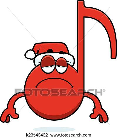 Musical clipart holiday, Musical holiday Transparent FREE for download on  WebStockReview 2020