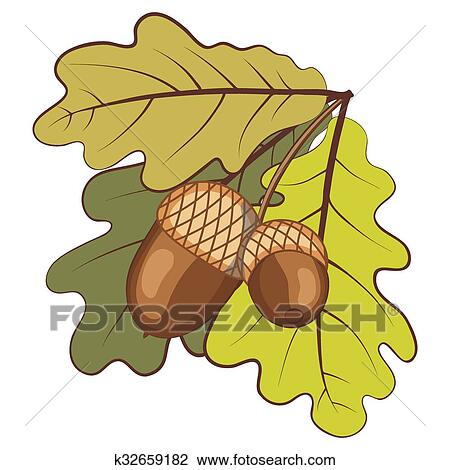 Free Acorn Cliparts, Download Free Clip Art, Free Clip Art on Clipart  Library