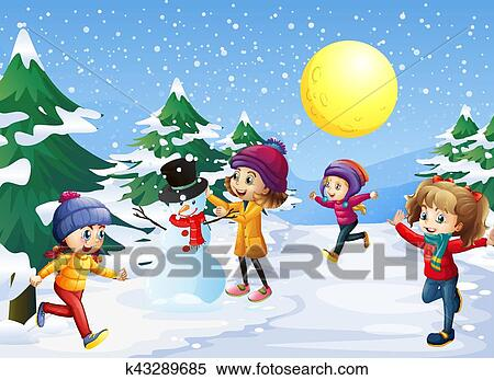 Christmas Clipart. Extra characters for Christmas morning set   Etsy    Girls soccer, Soccer boys, Soccer events