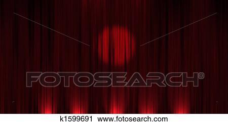 Curtain clipart red velvet, Curtain red velvet Transparent FREE for  download on WebStockReview 2020