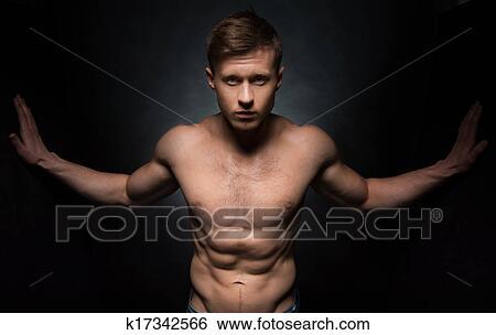 portafoglio modello nudo dilettante mamma sesso canale