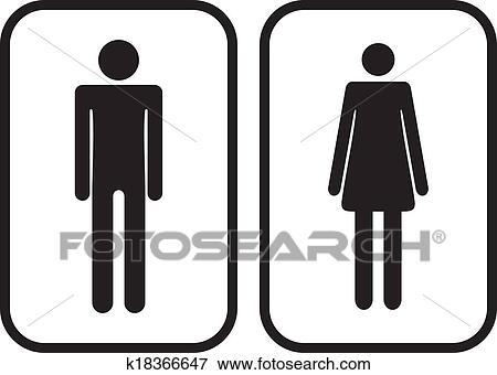 https://fscomps.fotosearch.com/compc/CSP/CSP160/vettore-uomo-donna-bagno-signs-clip-art__k18366647.jpg