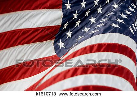 Free download picture of american flag waving video songs