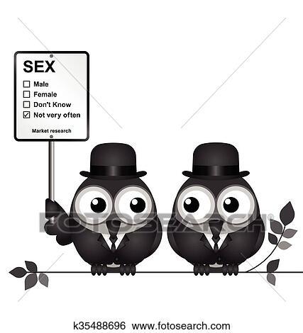rovno chlapci majú sex s Gay chlapci