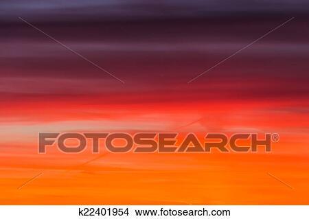 74e72fecc47d4 Desenhos - cor-de-rosa, pôr do sol k22401954 - Busca de Ilustrações ...