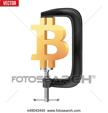 Icon inflation mystified cryptocurrency
