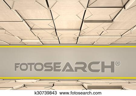 drawing of stacked boxes warehouse k30739843 search clipart
