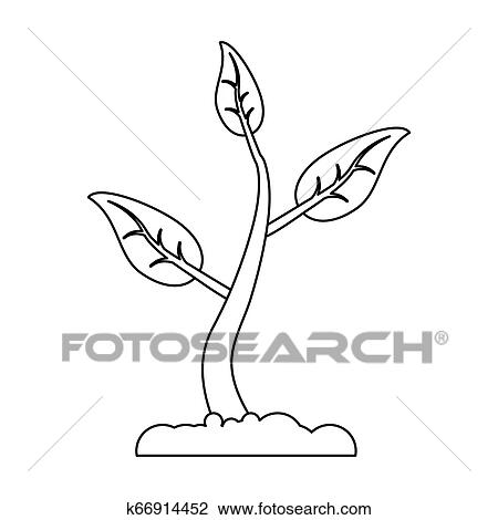 Leaf black and white tree without leaves clipart black and white. May 21  2019 free download tree clipart an… in 2020 | Book clip art, Leaf coloring  page, Tree coloring page