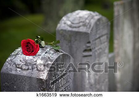 Archivio fotografico - amore, e, perdita. Fotosearch - Cerca Archivi fotografici, Poster, Foto, e Immagini fotografiche clipart