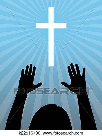 God clipart worshiping, God worshiping Transparent FREE for download on  WebStockReview 2020