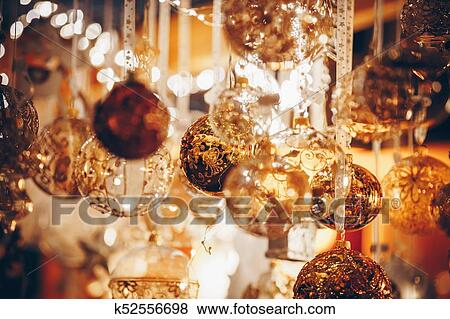 picture christmas decorations on trentino alto adige italy christmas market fotosearch search