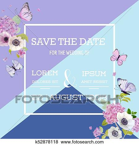 Postcard Invitation Template from fscomps.fotosearch.com