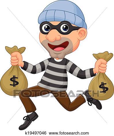 Peniaze kreslen obrzky tukou