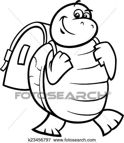 Atemberaubend Baby Meeresschildkröte Färbung Seite Bilder - Ideen ...