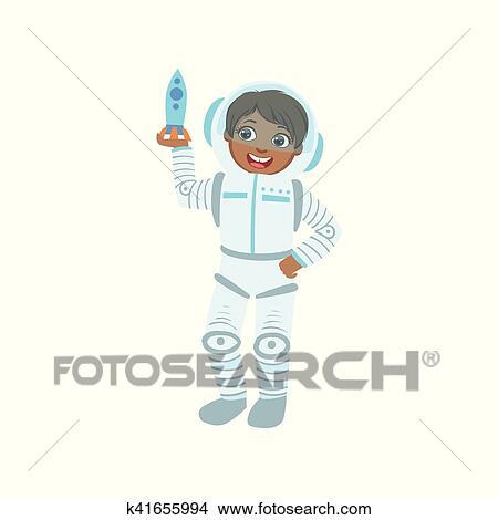 男の子 服を着せられる ように 宇宙飛行士 保有物 おもちゃの