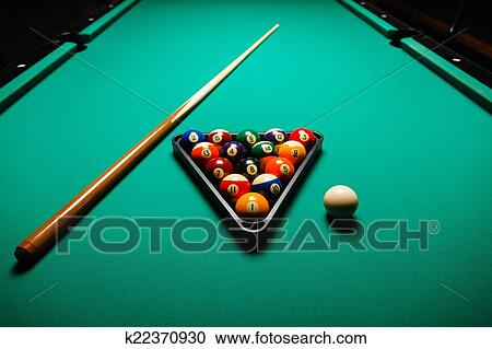 pool table coloring pages - photo#37