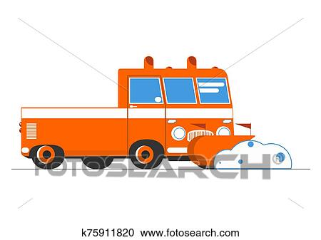 Free Snow Plowing Cliparts, Download Free Clip Art, Free Clip Art on Clipart  Library