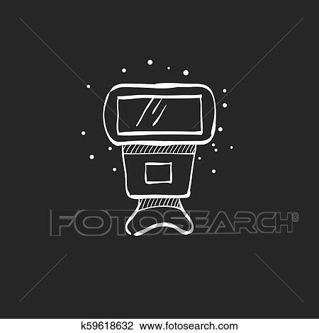 Photograph Clipart Camera Flash - Photography Services Icon Png , Free  Transparent Clipart - ClipartKey