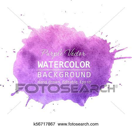 Blue paint illustration, Microsoft Paint Web banner, SPLASH BANNER  transparent background PNG clipart   HiClipart