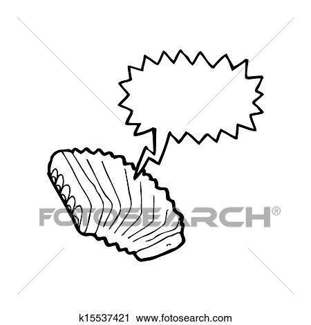 Dessin Accordéon clipart - dessin animé, accordéon k15537421 - recherchez des clip