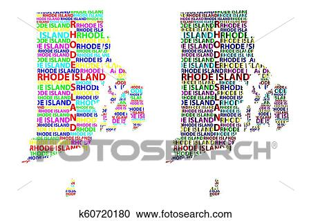 Rhode Island map Clipart on rhode island state animal, waving us flag clip art, rhode island people clip art, rhode island map graphic, projects clip art, rhode island flag, state of rhode island clip art, usa clip art, annual report clip art, featured attractions clip art, long island map clip art, conference clip art, block island clip art, rhode island map fun, rhode island products, forums clip art, native violet clip art, rhode island red clip art, rhode island usa map, resource guide clip art,