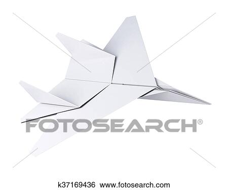 White paper 3d lotus isolated on transparent background. Vector ... | 375x450