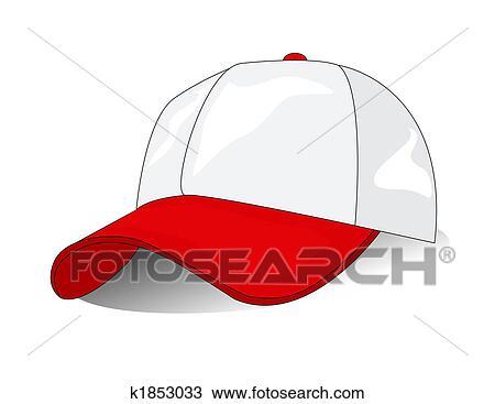 Fotosearch Baseball DisegnoK1853033 Cappello Fotosearch Cappello DisegnoK1853033 Baseball Cappello DisegnoK1853033 Fotosearch Cappello Baseball 0wX8nOPk