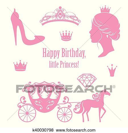 clipart princesa cinderela jogo collections k40030798 busca