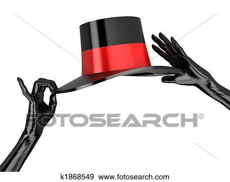 stock photograph of clothes for cabaret k1868549 search stock rh fotosearch com Theatre Clip Art Theatre Clip Art