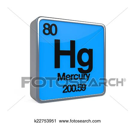 Clipart mercurio elemento tabla peridica k22753951 buscar clipart mercurio elemento tabla peridica urtaz Gallery