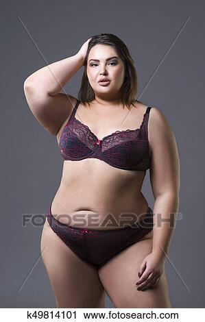 Voyeur female orgasm