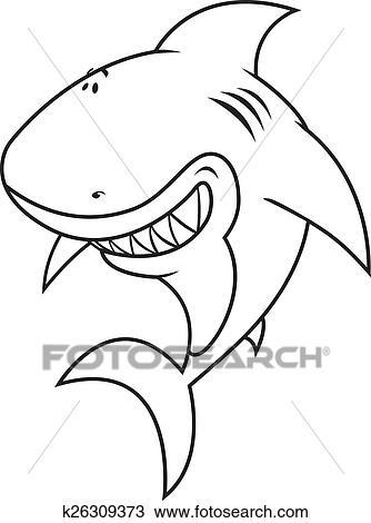 Beste Haie Malvorlagen Fotos - Beispiel Wiederaufnahme Vorlagen ...