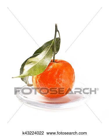 Colección de foto - mandarina 7c1b265c223e