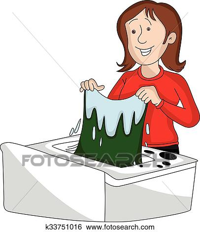 Clip Art of Vector of woman doing laundry. k33751016 - Search ... Laundry Clip Art on laundry bag, laundry sayings, laundry butler, laundry hampers, laundry basket, laundry ecards, laundry plastic clips, laundry symbols, laundry signs, laundry cartoons, laundry sorting, laundry icons, laundry borders, laundry graphics, laundry activity, laundry labels, laundry printables, laundry sheets, laundry on line, laundry clothesline,