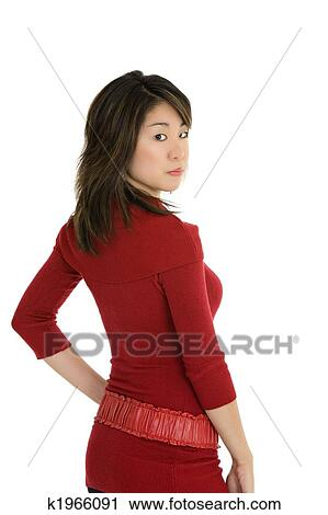 Asian Teen Stock Image K1966091 Fotosearch Find & download the most popular asian teen photos on freepik free for commercial use high quality images over 6 million stock photos. asian teen stock image k1966091