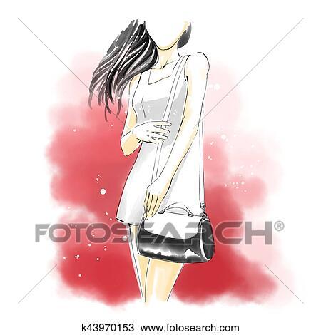 dff305605 Desenho - aquarela