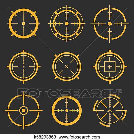 Bullseye PNG Images, Free Transparent Bullseye Download - KindPNG