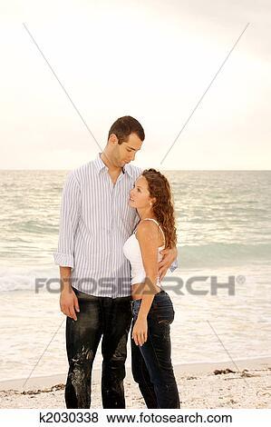 dating a turkish girl