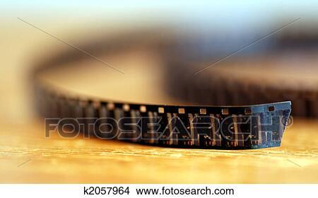 film 8 millimetro