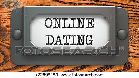 Schwule Matchmaking-Dienste Schikane