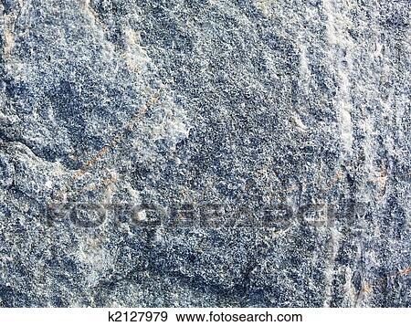 Granit rauhe oberfläche