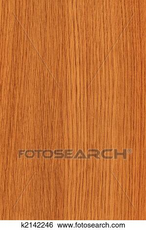 Stock Image Fake Wood Fotosearch Search Photography Poster Photos Pictures