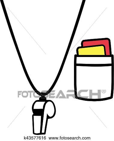 T-shirt Association Football Referee Clip Art - Clothing - Sports Shirts  Cliparts Transparent PNG