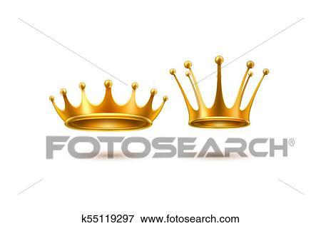 b4d72eefe18a Corona de oro