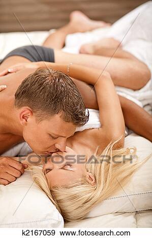 Geschlechtsverkehr Clipart EPS Bilder 404
