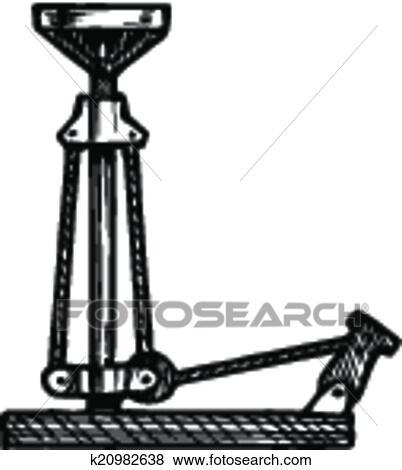 clip art of steampunk font k20982638 search clipart illustration rh fotosearch com steampunk clip art free steampunk clip art letters
