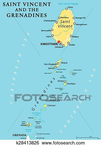 Saint Vincent and the Grenadines Po Clip Art on saint thomas map, saint vincent and the grenadines national dish, saint vincent airport map, saint kitts map, the bahamas map, wallis and futuna map, saint vincent and the grenadines people, palm island grenadines resort map, kingdom of the netherlands map, sao tome and principe map, north and south map, saint vincent and the grenadines flag, saint vincent and the grenadines carnival, trinidad and tobago map, turks and caicos islands map, saint helena map, saint vincent and the grenadines palm island, st. vincent map,