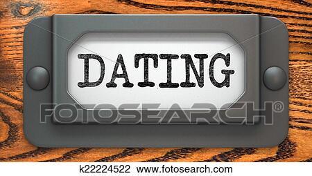 Muslim Dating-Website kostenlos